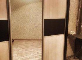Аренда 3-комнатной квартиры, Хакасия респ., Абакан, улица Кирова, 204А, фото №3
