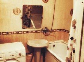 Аренда 3-комнатной квартиры, Хакасия респ., Абакан, улица Кирова, 204А, фото №5