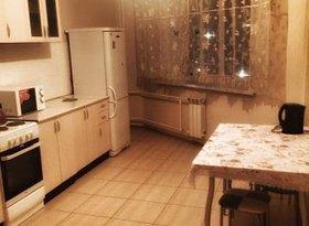 Аренда 3-комнатной квартиры, Хакасия респ., Абакан, улица Кирова, 204А, фото №6