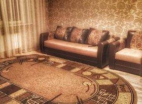 Аренда 3-комнатной квартиры, Хакасия респ., Абакан, улица Кирова, 204А, фото №7