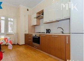Аренда 3-комнатной квартиры, Ханты-Мансийский АО, Ханты-Мансийск, фото №1