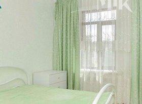 Аренда 3-комнатной квартиры, Ханты-Мансийский АО, Ханты-Мансийск, фото №3