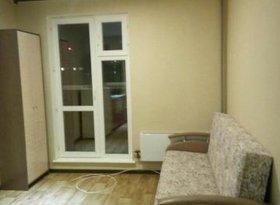 Аренда 1-комнатной квартиры, Новосибирская обл., Новосибирск, улица Виктора Уса, 3, фото №3