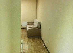 Аренда 1-комнатной квартиры, Новосибирская обл., Новосибирск, улица Виктора Уса, 3, фото №4