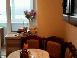 Продажа 4-комнатной квартиры, Магаданская обл., Магадан, Пролетарская улица, 42, фото №2