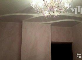 Продажа 4-комнатной квартиры, Магаданская обл., Магадан, Пролетарская улица, 42, фото №3