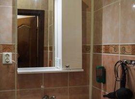 Аренда 3-комнатной квартиры, Мурманская обл., Мурманск, улица Профсоюзов, 1, фото №3