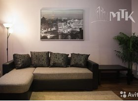 Аренда 3-комнатной квартиры, Мурманская обл., Мурманск, улица Профсоюзов, 1, фото №4
