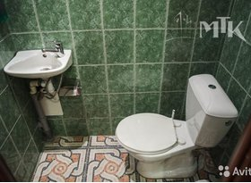Аренда 3-комнатной квартиры, Мурманская обл., Мурманск, улица Профсоюзов, 1, фото №7