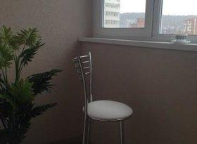 Аренда 1-комнатной квартиры, Пензенская обл., Пенза, улица Пушкина, 15, фото №1
