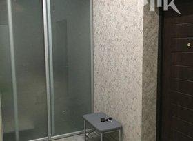 Аренда 1-комнатной квартиры, Пензенская обл., Пенза, улица Пушкина, 15, фото №3