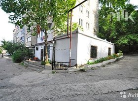 Аренда 4-комнатной квартиры, Республика Крым, Ялта, Красноармейская улица, 44, фото №2