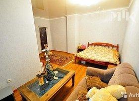 Аренда 4-комнатной квартиры, Республика Крым, Ялта, Красноармейская улица, 44, фото №3