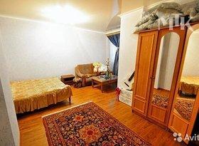 Аренда 4-комнатной квартиры, Республика Крым, Ялта, Красноармейская улица, 44, фото №4