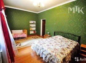 Аренда 4-комнатной квартиры, Республика Крым, Ялта, Красноармейская улица, 44, фото №5