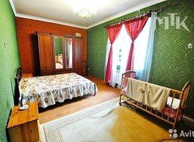 Аренда 4-комнатной квартиры, Республика Крым, Ялта, Красноармейская улица, 44, фото №6