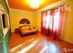 Аренда 4-комнатной квартиры, Республика Крым, Ялта, Красноармейская улица, 44, фото №7