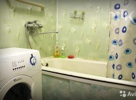 Аренда 2-комнатной квартиры, Алтайский край, Бийск, улица Ильи Мухачева, 250, фото №1