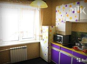 Аренда 2-комнатной квартиры, Алтайский край, Бийск, улица Ильи Мухачева, 250, фото №3