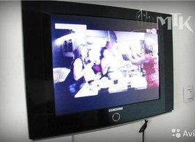 Аренда 2-комнатной квартиры, Алтайский край, Бийск, улица Ильи Мухачева, 250, фото №4