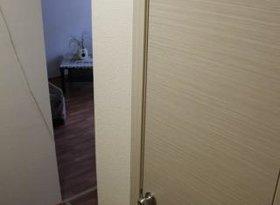 Аренда 1-комнатной квартиры, Новосибирская обл., Новосибирск, улица Некрасова, 59, фото №2