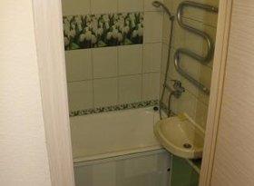 Аренда 1-комнатной квартиры, Новосибирская обл., Новосибирск, улица Некрасова, 59, фото №3