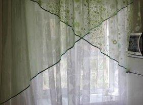 Аренда 1-комнатной квартиры, Новосибирская обл., Новосибирск, улица Некрасова, 59, фото №7