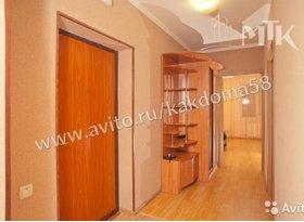 Аренда 2-комнатной квартиры, Пензенская обл., Пенза, улица Калинина, 9, фото №2