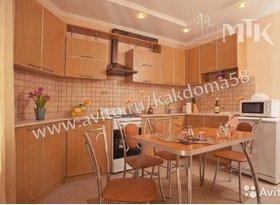 Аренда 2-комнатной квартиры, Пензенская обл., Пенза, улица Калинина, 9, фото №5