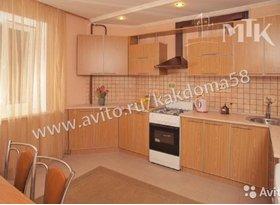 Аренда 2-комнатной квартиры, Пензенская обл., Пенза, улица Калинина, 9, фото №7