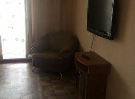 Аренда 1-комнатной квартиры, Еврейская Аобл, Биробиджан, улица Миллера, 22, фото №1