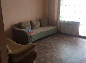 Аренда 1-комнатной квартиры, Еврейская Аобл, Биробиджан, улица Миллера, 22, фото №2