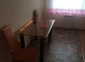 Аренда 1-комнатной квартиры, Еврейская Аобл, Биробиджан, улица Миллера, 22, фото №6