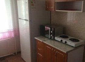 Аренда 1-комнатной квартиры, Еврейская Аобл, Биробиджан, улица Миллера, 22, фото №7