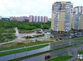 Аренда 3-комнатной квартиры, Ханты-Мансийский АО, Сургут, улица Ивана Захарова, 10, фото №2