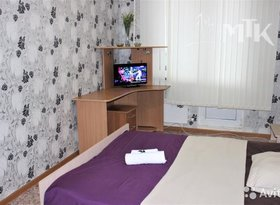 Аренда 3-комнатной квартиры, Ханты-Мансийский АО, Сургут, улица Ивана Захарова, 10, фото №6