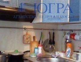 Продажа 3-комнатной квартиры, Ханты-Мансийский АО, Нижневартовск, проспект Победы, 28А, фото №1