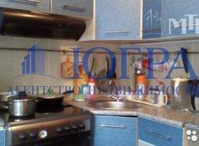 Продажа 3-комнатной квартиры, Ханты-Мансийский АО, Нижневартовск, проспект Победы, 28А, фото №2