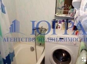 Продажа 3-комнатной квартиры, Ханты-Мансийский АО, Нижневартовск, проспект Победы, 28А, фото №5
