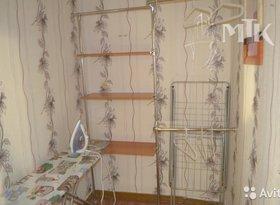 Аренда 2-комнатной квартиры, Новосибирская обл., Новосибирск, улица Блюхера, 7, фото №1