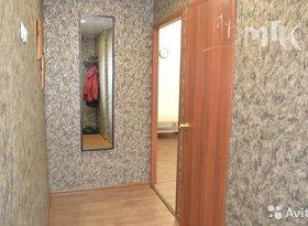Аренда 2-комнатной квартиры, Новосибирская обл., Новосибирск, улица Блюхера, 7, фото №2