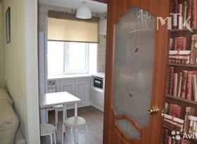 Аренда 2-комнатной квартиры, Новосибирская обл., Новосибирск, улица Блюхера, 7, фото №6