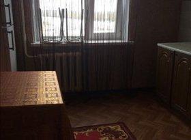 Аренда 2-комнатной квартиры, Ханты-Мансийский АО, Мегион, улица Кузьмина, 2, фото №3