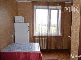 Аренда 2-комнатной квартиры, Ханты-Мансийский АО, Мегион, улица Кузьмина, 2, фото №4