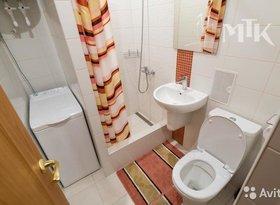 Аренда 1-комнатной квартиры, Новосибирская обл., Новосибирск, улица Блюхера, 16, фото №3