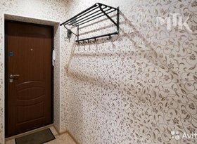 Аренда 1-комнатной квартиры, Новосибирская обл., Новосибирск, улица Блюхера, 16, фото №1
