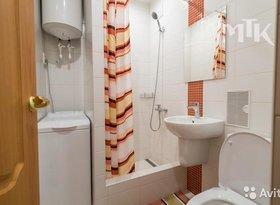 Аренда 1-комнатной квартиры, Новосибирская обл., Новосибирск, улица Блюхера, 16, фото №4