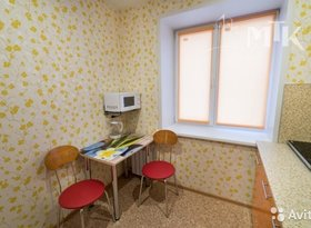 Аренда 1-комнатной квартиры, Новосибирская обл., Новосибирск, улица Блюхера, 16, фото №6