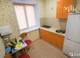 Аренда 1-комнатной квартиры, Новосибирская обл., Новосибирск, улица Блюхера, 16, фото №7