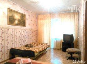 Аренда 1-комнатной квартиры, Еврейская Аобл, Биробиджан, улица Пушкина, 8, фото №3